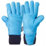 GANTS CRYOGENIQUE CRIOBC - ROSTAING