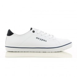 CHAUSSURES ANTIDERAPANTES HOMME CLARK - OXYPAS
