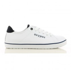 CHAUSSURES PAOLA - OXYPAS