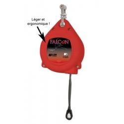 ENROULEUR FALCON 6 M - 1016793