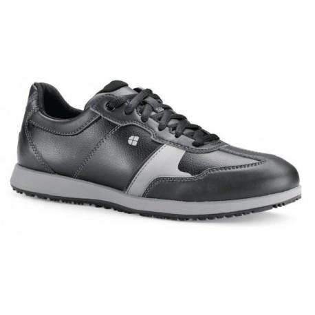 Chaussures de travail antidérapantes SPIRIT 7042