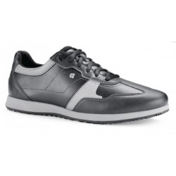 CHAUSSURES TRAVAIL ANTIDERAPANTES NITRO HOMME 36097 SHOES FOR CREWS