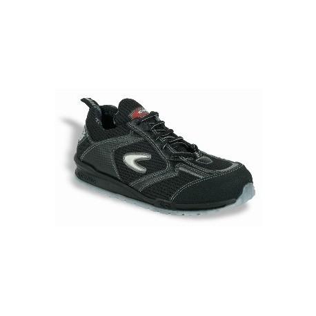 Chaussures de sécurité PETRI S1P by Cofra