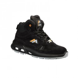 CHAUSSURES DE SECURITE E-RUN INFINERGY ESD S3 - AUDA