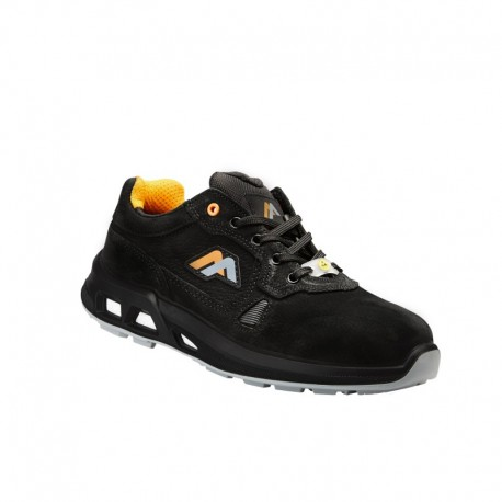 CHAUSSURES DE SECURITE E-RACE INFINERGY ESD S3 - AUDA