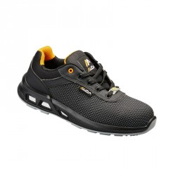 CHAUSSURES DE SECURITE E-SPEED INFINERGY ESD S3 - AUDA