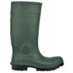 BOTTES DE SECURITE PU HUNTER S5 - COFRA