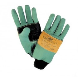GANTS BUCHERON 2SA5 - SIOEN FRANCE