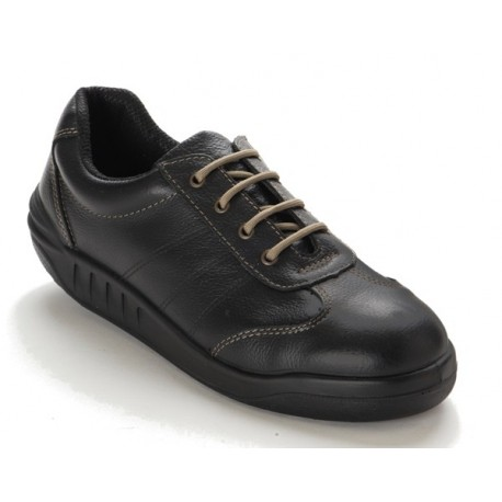 Chaussures de sécurité JOSIA S3 by Parade