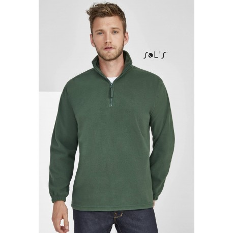 PULL POLAIRE NESS 56000 - SOLS