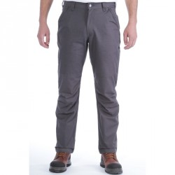 PANTALON FULL SWING CRYDER DUNGAREE 102812 - CARHARTT