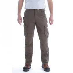 PANTALON FULL SWING STEEL CARGO PANT 103335 - CARHARTT