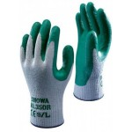 Gants de protection SHOWA GRIP 350