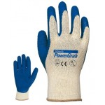 Gants de manutention POWERGRAB by TOWA