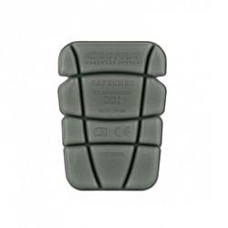 GENOUILLERES DE TRAVAIL V160 POUR PANTALON COFRA XL (50/58)