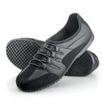 Chaussures antidérapantes PEGASUS 9040 Shoes For Crews