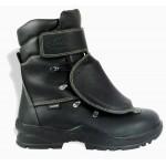 Chaussures de sécurité FOUNDRY S3 spécial industries sidérurgiques