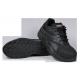 Chaussures de sécurité AMORTIZE S3 by Cofra