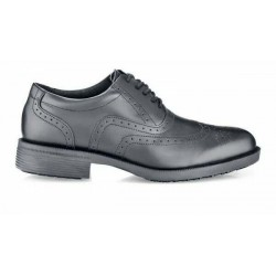 CHAUSSURES TRAVAIL ANTIDERAPANTES EXECUTIVE III 2030 SHOES FOR CREWS
