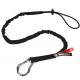 Longe porte-outils Proflex 3100 by Ergodyne