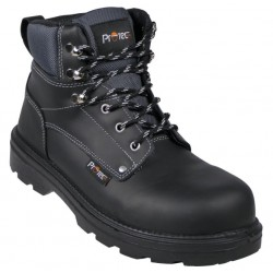 CHAUSSURES DE SECURITE NEW CHALLENGER S3 PROTECNORD