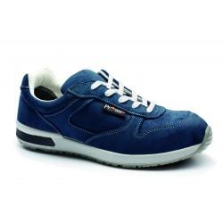 Chaussures de sécurité NAVYRUN S1P by ProtecNord
