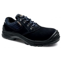 CHAUSSURES DE SECURITE NEW SPEED S1P (BASSES) - PROTECNORD