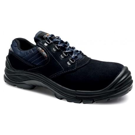 Semelle d'usure de la chaussure de sécurité NEW SPEED S1P by ProtecNord