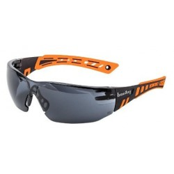 LUNETTES PROTECTION SQUADRON FUMEE