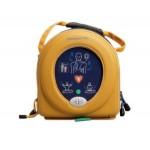 Défibrillateur semi-automatique PAD300