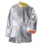 Veste aluminisé réfecteur de chaleur by EDC Protection