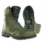 Chaussures de sécurité Elagueur 3SA3 by SIP Protection
