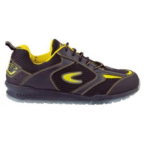Chaussures de travail BARTALI 01 SRC FO by Cofra