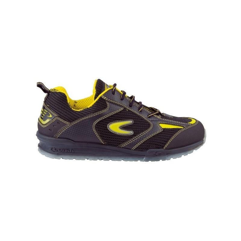 chaussures de travail bartali 01 protecnord chaussures de travail. Black Bedroom Furniture Sets. Home Design Ideas