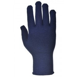 Gants / Sous-gant thermo-actif THERMOLITE by Portwest