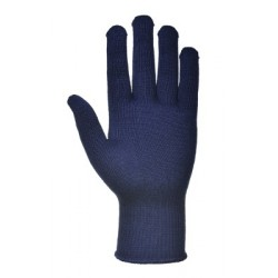 GANTS THERMOLITE A115 ANTI-FROID - PORTWEST