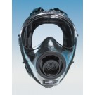 Masque de protection Complet SGE 150