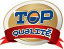 topqualite