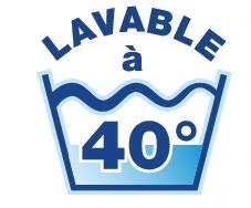 lavable-40