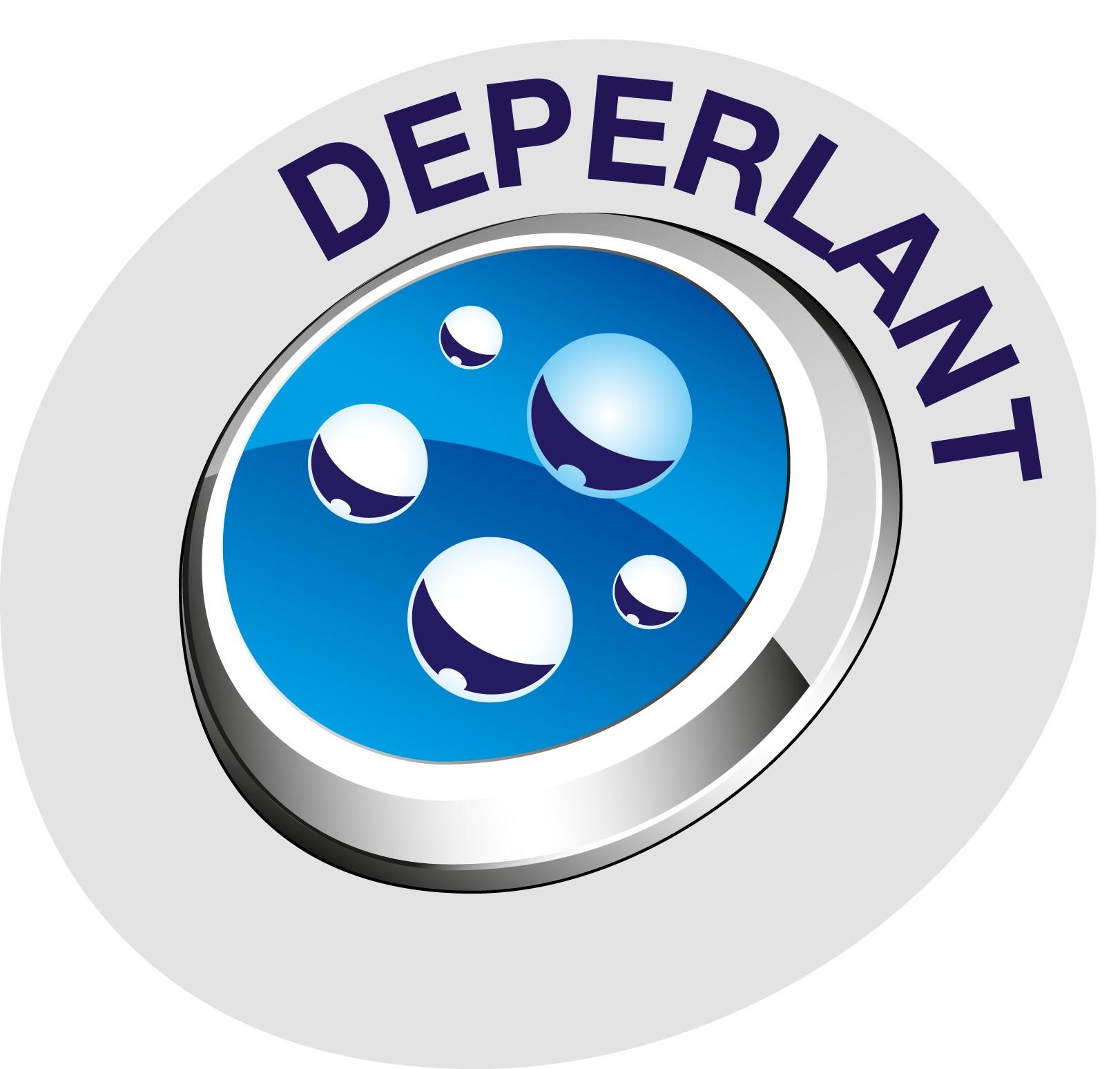 picto_deperlant